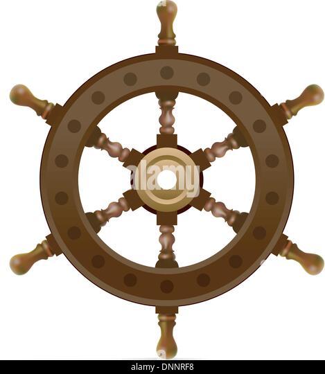 steering control - Stock-Bilder