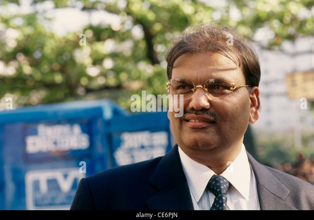harshad mehta scam india compilation New delhi: big bull harshad mehta, who gained notoriety in the wake of multi- crore securities scam 10 years ago, died at the thane civil hospital early on monday he was 47 mehta, who was lodged in thane central jail, developed chest pain at around 11 pm on sunday, and was shifted to the civil hospital.