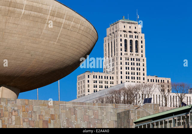 Albany (NY) United States  city pictures gallery : Albany New York State Stock Photos & Albany New York State Stock ...