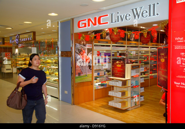 GNC Singapore Best Nutritional Supplements, Healthcare, Beauty Products. World's largest chain of health food stores at your fingertips. Offering you the highest quality supplement products available. GNC Live Well. December 10, GNC Singapore Home page. World's largest chain of .