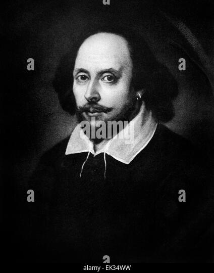 biography of william shakespeare as a great english playwright and poet The english playwright, poet, and actor william shakespeare was a popular dramatist he was born he is generally acknowledged to be the greatest of english writers and one of the most extraordinary creators in human history early life william shakespeare was born on april 23, 1564, in stratford-upon-avon, england.