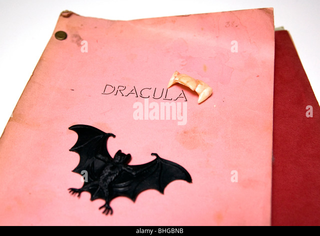 Hammer Horror Stock Photos Hammer Horror Stock Images