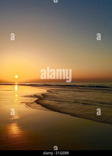 Sunrise - Stock-Bilder
