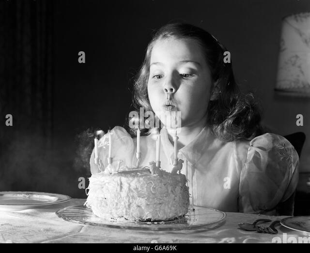 1950s Girl In Dress On Stock Photos Amp 1950s Girl In Dress
