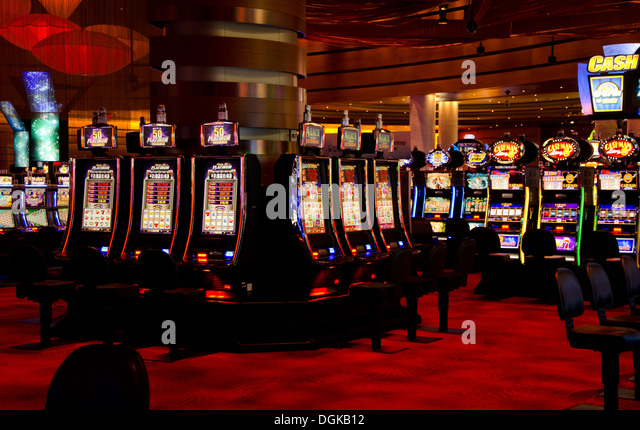 Poker machines in hawaii hotel casino lloret de mar