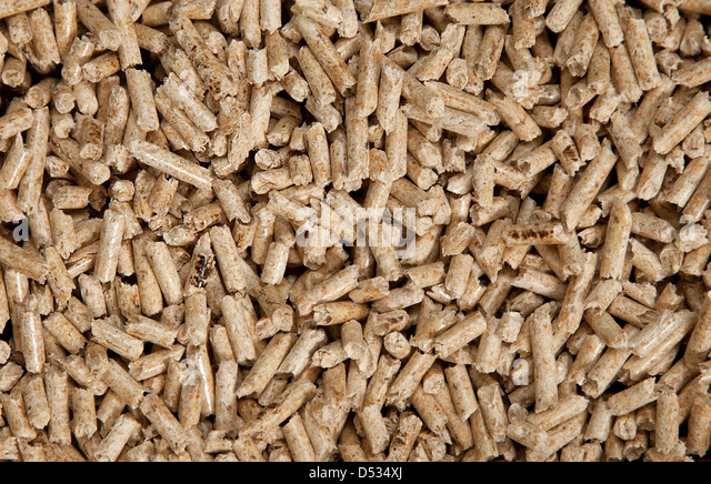 Wood Pellets France ~ Wood stoves stock photos images alamy