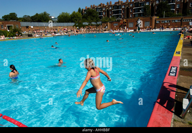 Pool Of London Stock Photos Pool Of London Stock Images Alamy