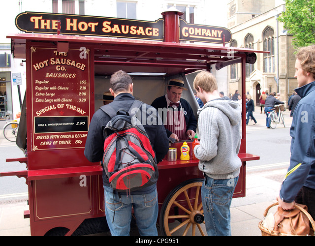 Sausage Dogs For Sale Glasgow