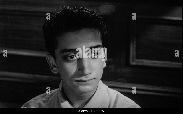 12 ANGRY MEN (1957) JOHN SAVOCA, SIDNEY LUMET (DIR) 002 MOVIESTORE COLLECTION LTD - Stock Image
