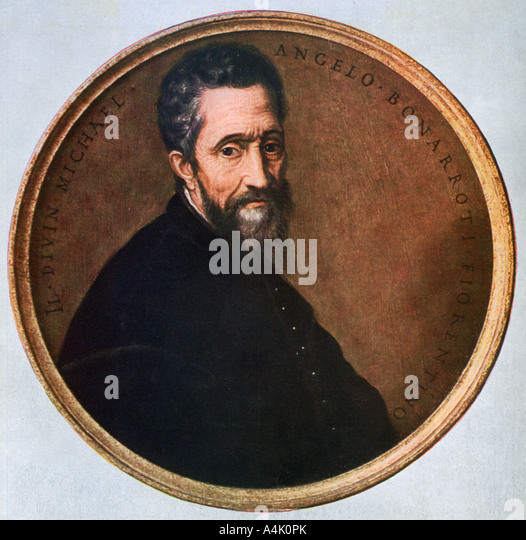a biography of michelangelo di lodovico buonarroti simoni a renaissance sculptor architect painter a Michelangelo •painter, sculptor, architect and poet michelangelo, one of the most  famous artists of the italian renaissance, was born.