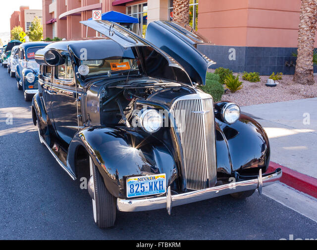 4 door sedan stock photos 4 door sedan stock images alamy for 1937 chevy 4 door sedan