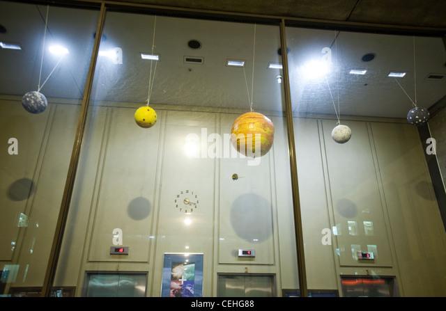 astraea asteroid orbit - photo #43