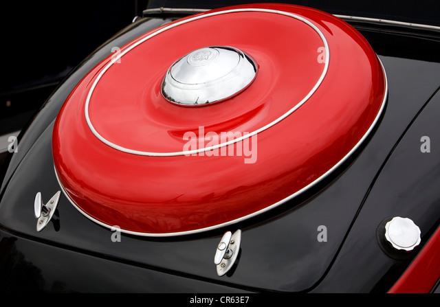 voiture stock photos voiture stock images alamy. Black Bedroom Furniture Sets. Home Design Ideas