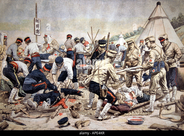 Le petit journal russo japanese war stock photos le petit journal russo - Le petit journal tokyo ...