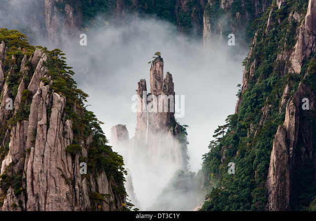 huang shan chat sites Huangshan cultivation lineage ☯ taoism lineage yellow mountain lineage stage seventh stage spirit venerable chat id id notes true monarch yellow mountain.
