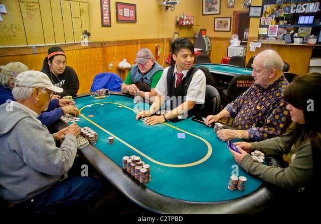 Las vegas legal age to gamble dani stern poker