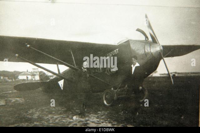 Kalinin, AK-1 - Stock Image