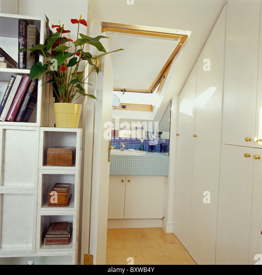 Shelving Cupboard Shelves Stock Photos Amp Shelving Cupboard