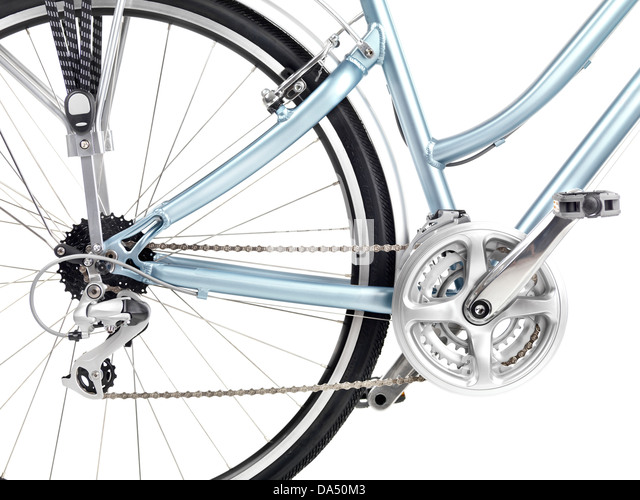 Sprocket And Chain Stock Photos & Sprocket And Chain Stock ...