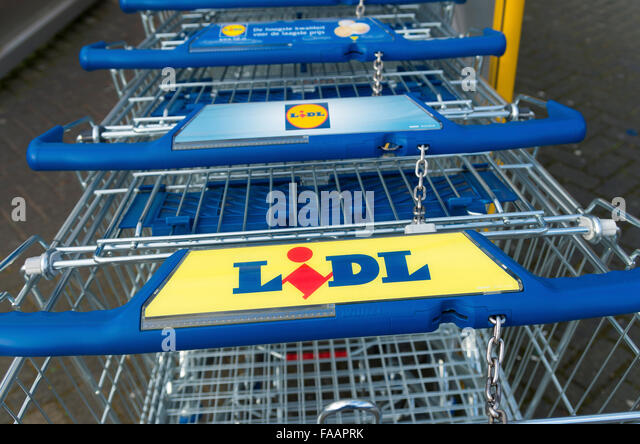 lidl netherlands Lidl is an european discount supermarket chain of german origin that operates over 10,000 stores across europe it belongs to the holding company schwarz, which also owns the store chains handelshof and kaufland.
