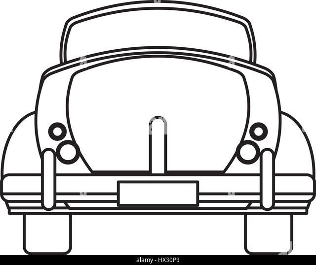 1958 thunderbird stock car