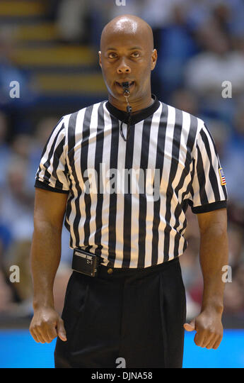 how to become a basketball referee in australia