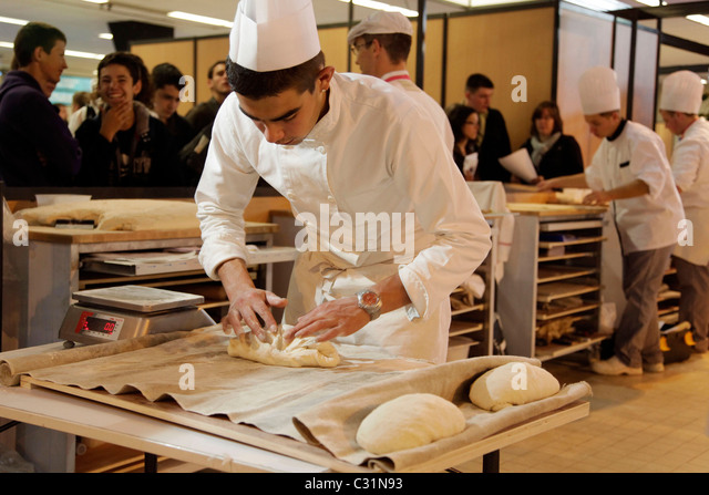 bread band group stock photos bread band group stock images alamy. Black Bedroom Furniture Sets. Home Design Ideas