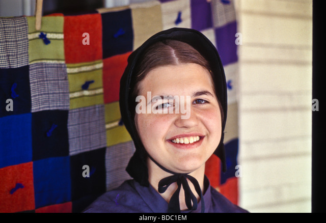 Dutch Mennonite Stock Photos Amp Dutch Mennonite Stock