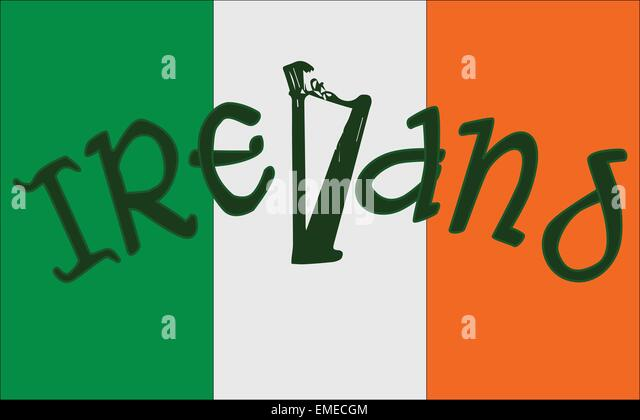 irish symbols stock photos amp irish symbols stock images