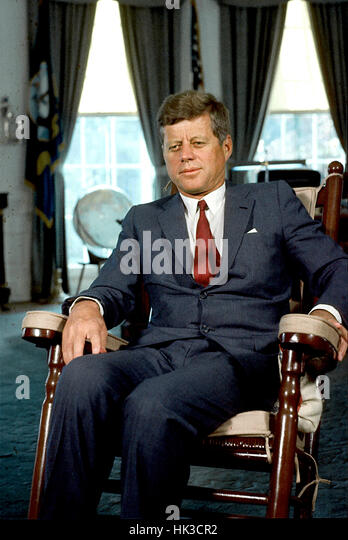 an image portrait of john f kennedy in the united states Download 102 john kennedy portrait stock photos for free or amazingly low rates new users enjoy 60% off 84,699,759 stock photos online.