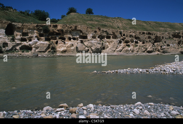 ilisu dam project development But the new dam and hydroelectric power station project is set to  to the  development of the kurdish majority south east of the country.