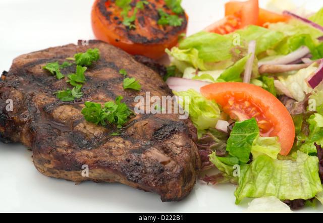 Hard Rock Cafe Steak Knives