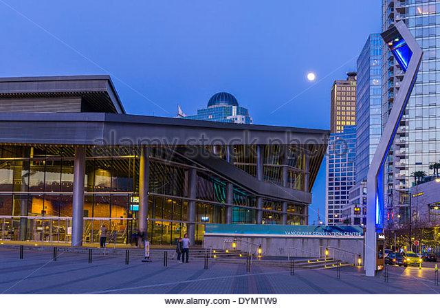 Vancouver Island Comic Convention