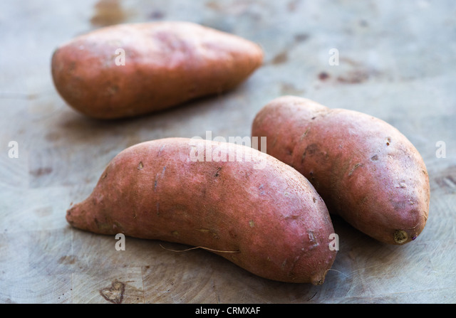 How to Prepare Red Skin Potatoes recommendations