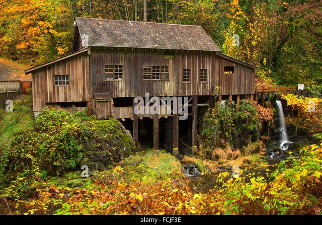 Grist Stock Photos Grist Stock Images Alamy