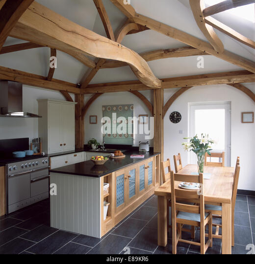 Barn Conversions Conversion Stock Photos Amp Barn