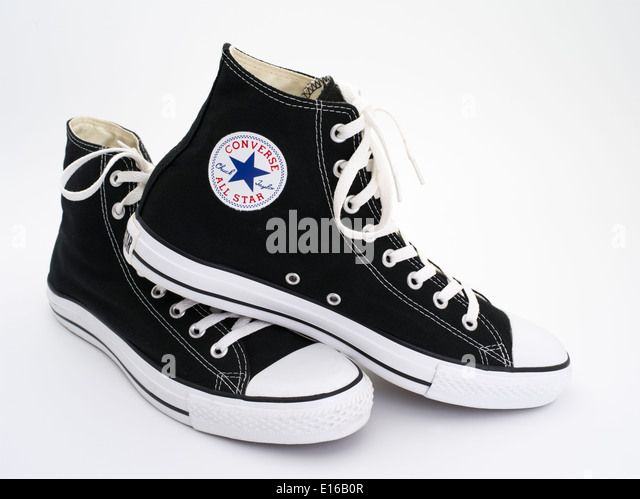which is the best converse shoes price red colour backgrounds
