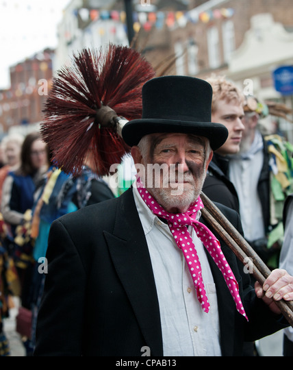 Chimney Sweep Stock Photos Amp Chimney Sweep Stock Images