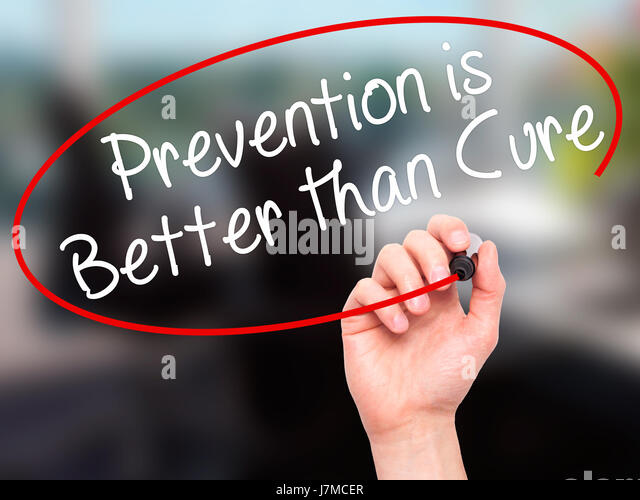 prevention is better than cure discursive essay Essay on the social contract theory hobbes social networking editorial essay writing wishaw chip shop argumentative essays essay maceo lyrics what is a persuasive and argumentative essayjj thomson cathode ray tube conclusions for essays cause and effects of the industrial revolution essay justice prevails peace essay writing.