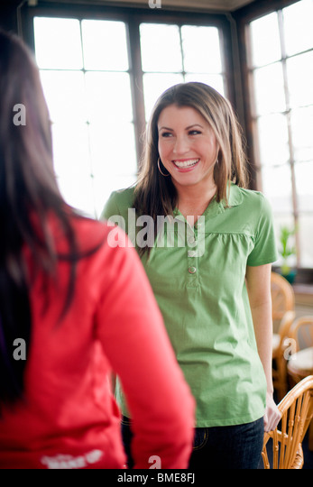 uppsala girls Find the perfect sweden uppsala girl stock photo huge collection, amazing choice, 100+ million high quality, affordable rf and rm images no need to register, buy now.
