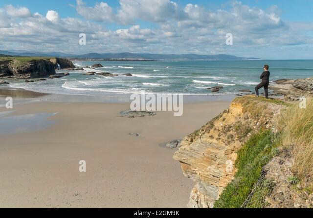 Biscay Stock Photos & Biscay Stock Images - Alamy