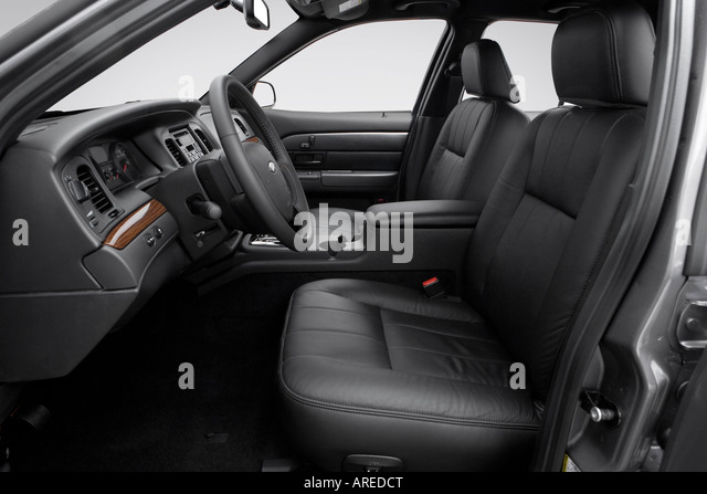 lx sport stock photos lx sport stock images alamy. Black Bedroom Furniture Sets. Home Design Ideas