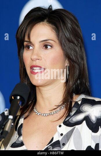 Actress Jami Gertz Stock Photos & Actress Jami Gertz Stock ...