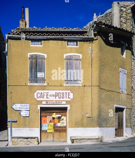 Le Grand Cafe De La Poste Paris