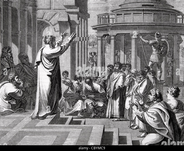 a biography of paul of tarsus a missionary Saul of tarsus (known as paul, the apostle of the heathen): (redirected from paul of tarsus  regarding his great missionary journeys as.