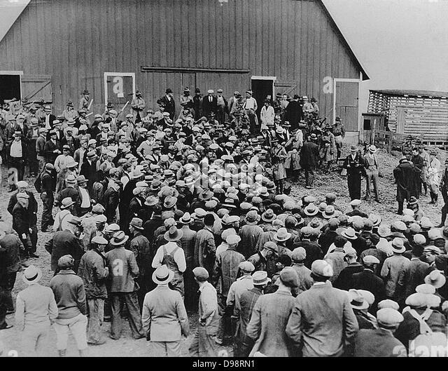 Great Depression Bank Crisis