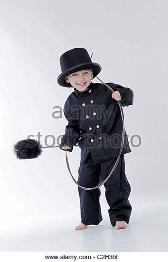 Boy Chimney Sweep Stock Photos Amp Boy Chimney Sweep Stock
