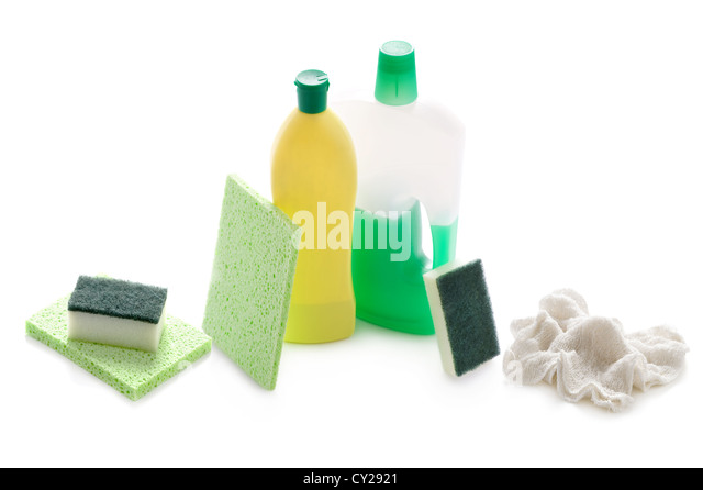 Cleaning Products Stock Photos Cleaning Products Stock Images Alamy