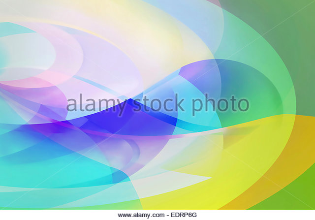 Abstract multicolored pastel backgrounds pattern - Stock-Bilder