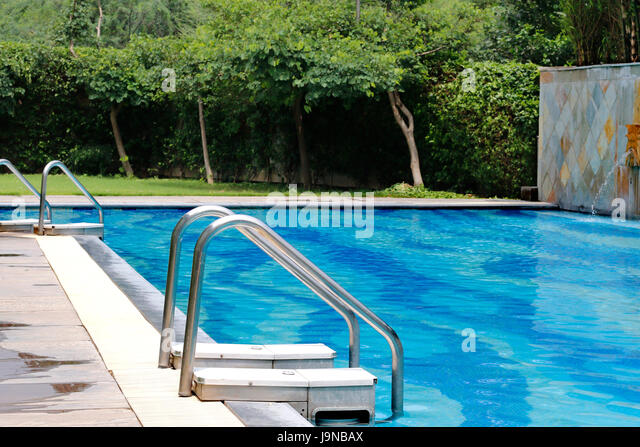 Air Stairs Stock Photos Air Stairs Stock Images Alamy
